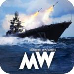 现代战舰 v0.43.8 破解版