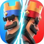 部落冲突皇室战争