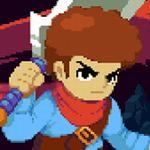 杰克任务剑的传说 v2.0.10 无限生命版