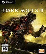 黑暗之魂3二十八项修改器
