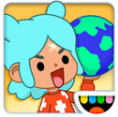 托卡世界 v1.33.2最新版