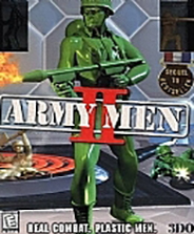 玩具兵大战2下载