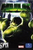 绿巨人游戏