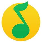 qq音乐去广告版