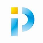 pplive网络电视下载