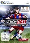 实况足球2011中文版