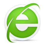 360安全浏览器绿色版
