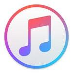 iTunes最新版