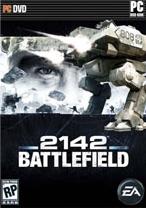 战地2142 中文版