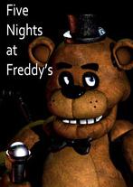 玩具熊的五夜后宫1 破解版
