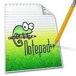 Notepad++官方版
