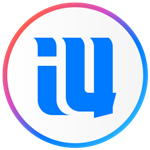 爱思助手免费版 v7.98.32 最新版