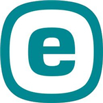 eset nod32 antivirus激活版