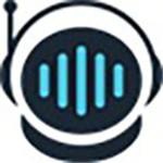 fxsound enhancer高级版