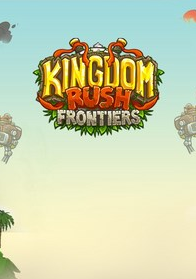 王国保卫战前线修改器