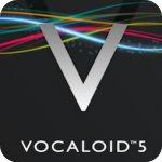 vocaloid5破解版