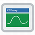 ccproxy注册版(服务器软件)