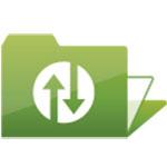 xftp7免费版(FTP文件传输工具)
