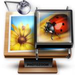 photozoom激活版(图片无损放大软件)