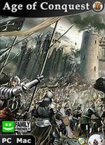 征服时代3