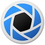 keyshot免激活版(3D动画渲染软件)