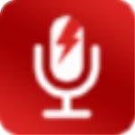 闪电电脑录音软件免费版