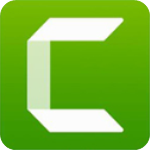 techsmith camtasia中文绿色版(屏幕录制软件)