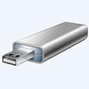chipgenius免安装版(u盘检测工具)