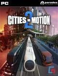 都市运输2 中文版