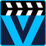 会声会影免费版 v24.1.0.299 中文版