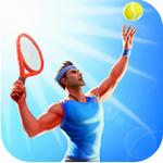 网球传奇 v1.19.0 安卓版