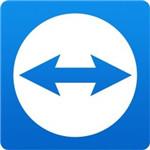 teamviewer官网免费版(远程控制软件)