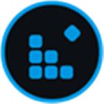 smartdefrag破解版(磁盘碎片整理工具)