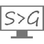 screentogif汉化版(Gif动画录制工具) v2.33.1 绿色版