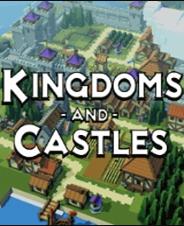 王国与城堡