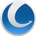 glary utilities免安装版(系统优化软件)