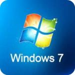 updatepack7r2补丁下载(WIN7更新补丁包)