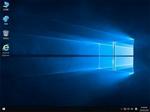 windows 10 ltsb 2016永久激活版(win10系统)