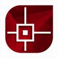corelcad 2021激活版(cad设计工具)