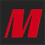 morphvox√вЈ—∞ж(±д…щ∆ч)