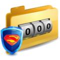 文件夹加密超级大师免费版
