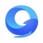 企业qq最新版