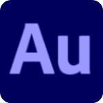 "adobe audition√вЈ—∞ж(""ф∆µ÷∆""чЉфЉ≠»нЉю)"