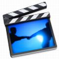 超时代视频加密软件最新版 v10.01 绿色版