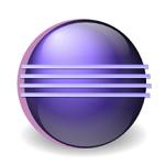 eclipse破解版(程序开发平台)
