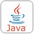jdk最新版下载(JAVA环境配置工具)