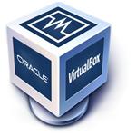virtualbox绿色版(虚拟机软件)