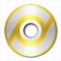 poweriso注册版(虚拟光驱软件)