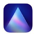 luminar ai绿色版(图像处理软件) v1.4.0.8292 最新版