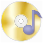 dvd audio extractor绿色版(DVD音频提取器)
